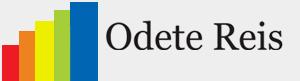 Odete Reis