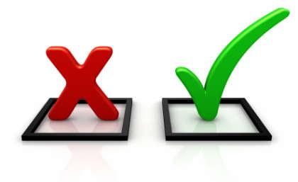 vantagens e desvantagens em aplicações financeiras