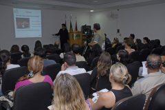 ACE – Associação Comercial e Empresarial de Suzano  Palestra Educação Financeira Comportamental