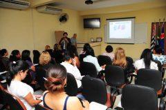 Prefeitura Santana de Parnaíba  - Finanças Pessoais e Planejamento Financeiro