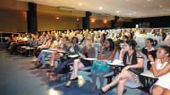 UNIP - Campus Marquês  - Palestra Educação Financeira e Comportamental
