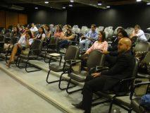 FECAP - Fundação Escola de Comércio Álvares Penteado  - Palestra Educação Financeira Comportamental - Obtenha equilíbrio financeiro sendo gestor de seu dinheiro