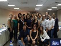 Curso RECEPCIONISTA: Comportamento, Habilidades e Apresentação Pessoal