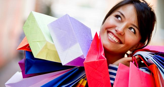 Você é um consumidor: Consciente, Consumista, Alienado ou Compulsivo?