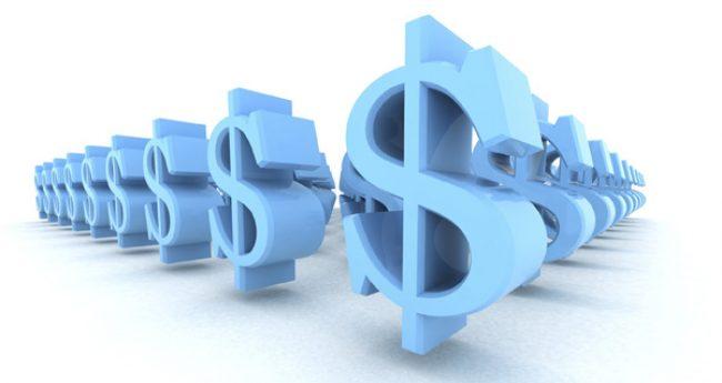 Você usa todo serviço cobrado pelo seu banco?