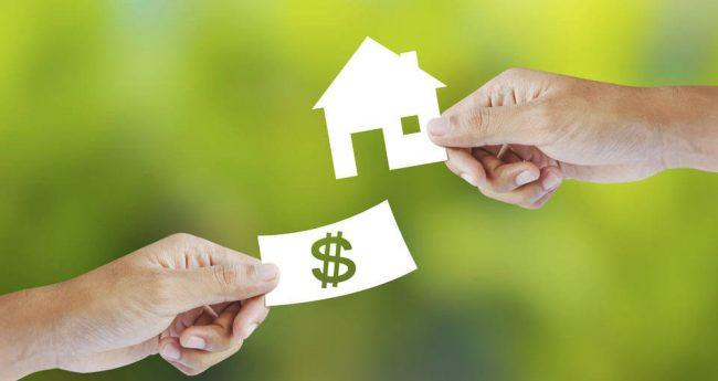 Como Financiar a Casa Própria e pagar menos juros