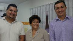 Palestra de Educação Financeira Comportamental e Motivacional in company - Secforce