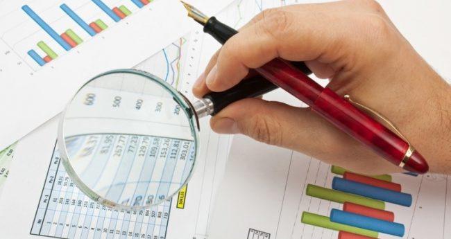 3 passos para administrar as dívidas