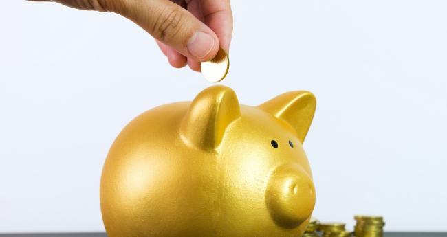 3 passos para fazer sua Reserva Financeira para Emergências