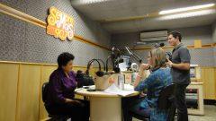 Rádio Sempre Mais  FM 90,7 - Dicas de Economia Doméstica