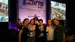 COINS-2015-  Palestra