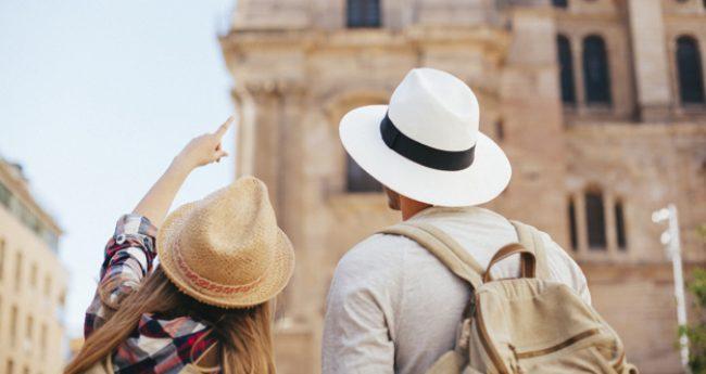 10 Dicas para evitar prejuízos na compra de pacote de viagens