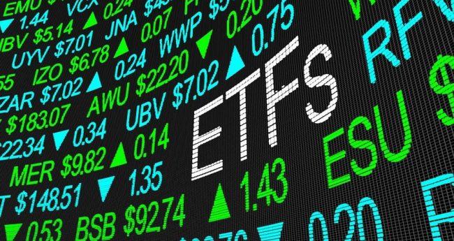 Fundos ETFs – bom começo para investir na Bolsa de Valores