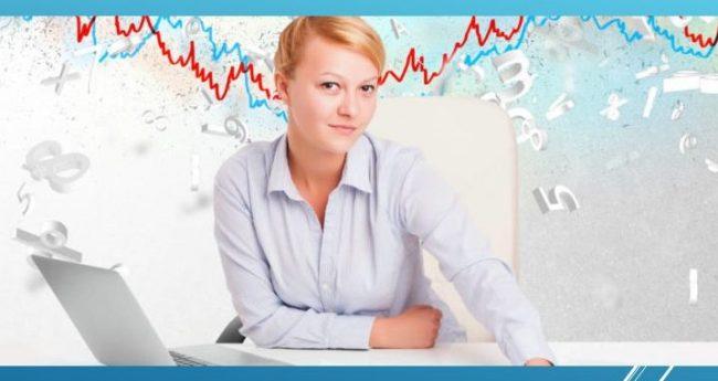 Como escolher uma Corretora para investir?