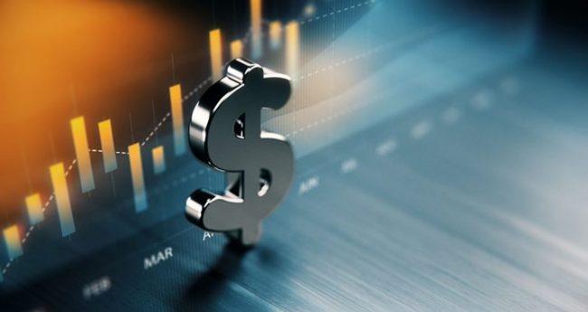 Como investir em TESOURO DIRETO – Títulos Públicos